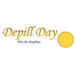 Depill Day